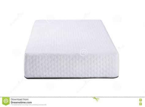 matratze weich weiche matratze