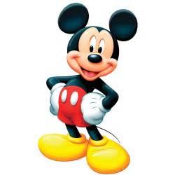 pin imagenes de dibujos animados mickey mouse cake on pinterest