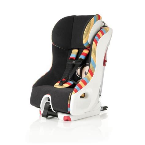 clek convertible car seat canada clek foonf convertible car seat julius stripe