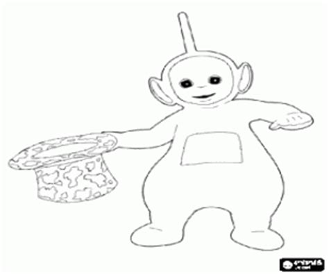 forever grayscale coloring book coloring book books teletubbies coloring pages teletubbies coloring book