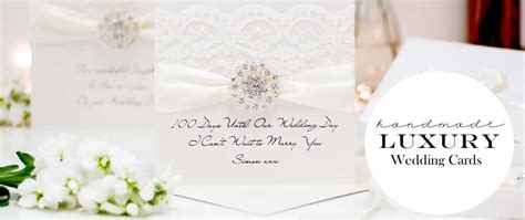 Wedding Cards Banner Uk by Image Gallery Designs Ltd
