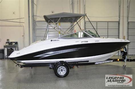 yamaha boats dfw baja jet boats boats for sale