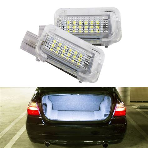 led boat compartment lights led luggage compartment light led interior light footwell