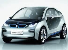 Bmw Hybrid Electric Car Price Bmw Comercializar 225 Autos El 233 Ctricos En M 233 Xico 187 Vida Verde