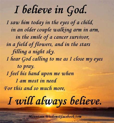 themes in god help the child i believe in god i saw him today in the eyes of a child