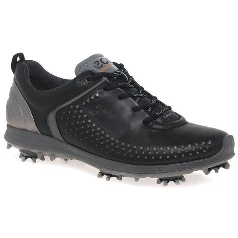 ecco shoes womens c ecco biom g2 womens golf shoes charles clinkard