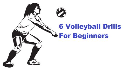 volleyball setting drills by yourself volleyball workouts for beginners eoua blog