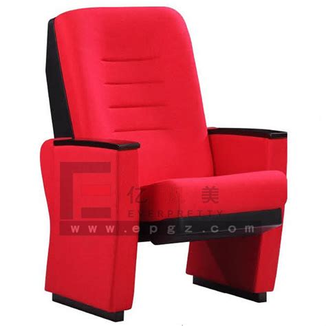 Supplier Sinensa china supplier comfortable theater chair cinema view