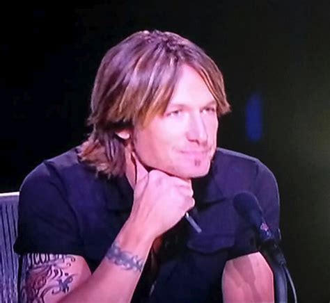 keith urban tattoos keith pics photos pictures of his tattoos
