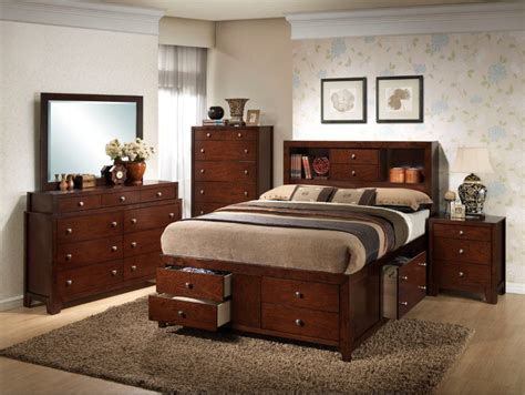modern contemporary bedroom furniture sets modern queen modern queen bedroom set details about pc contemporary