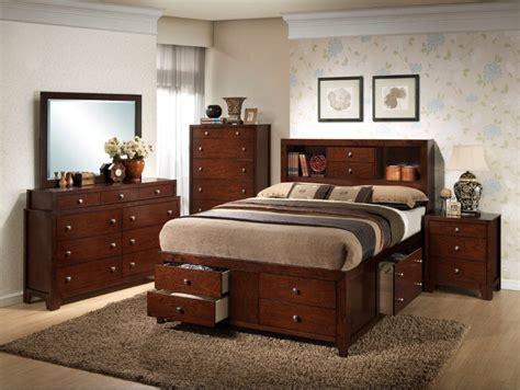 contemporary queen bedroom sets modern queen bedroom set details about pc contemporary