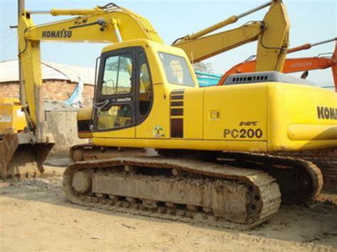 Shop Manual Komatsu Excavator Pc200 8mo komatsu pc200 6 pc200lc 6 pc210lc 6 pc220lc 6 pc250lc 6 hydraul