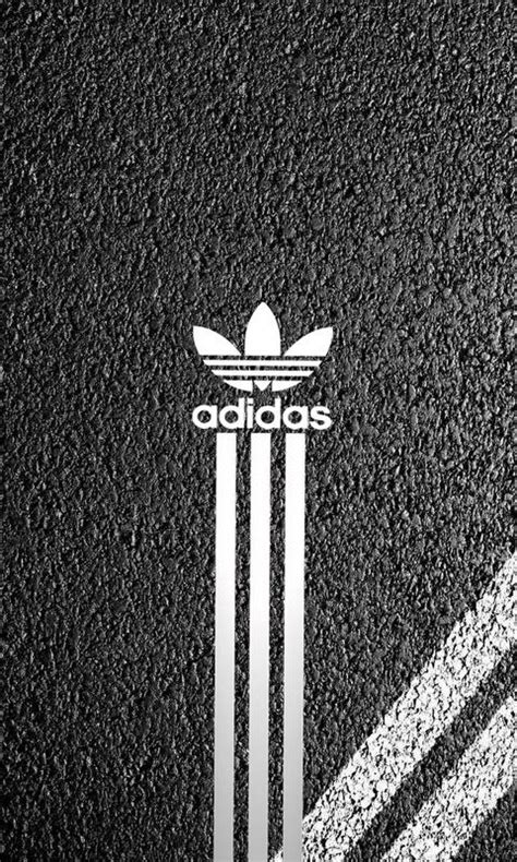 adidas room wallpaper 1249 best nike adidas images on pinterest brand names