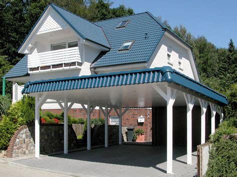 carport sonderanfertigung holzkontor kuhlenfeld carports ger 228 teh 228 user