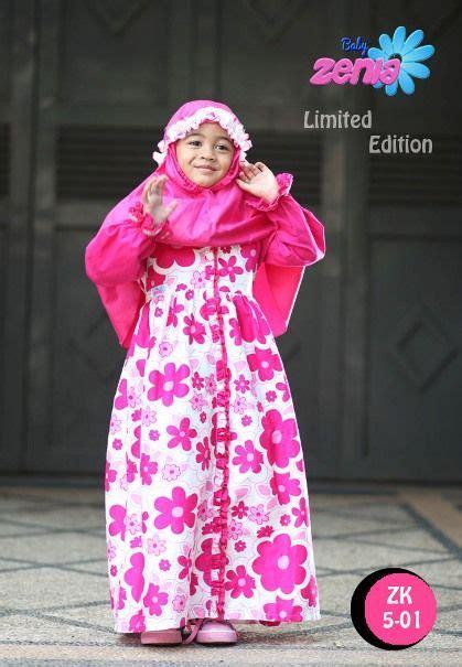 Pineapple Rok Baby Baju Muslim Anak 25 ide terbaik tentang anak perempuan di model rok lipit dan rok menengah