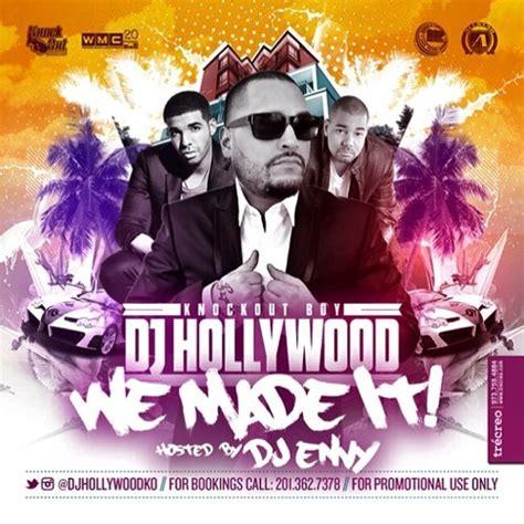 download mp3 dj hollywood bursalagu free mp3 download lagu terbaru gratis bursa