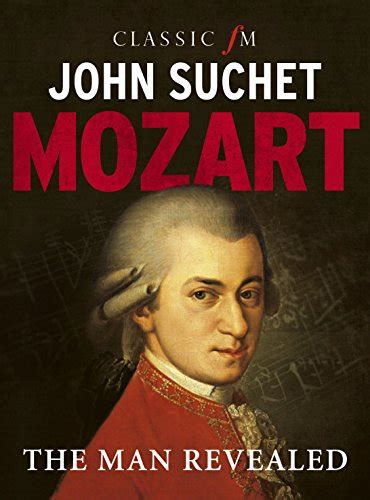 libro the essex serpent the mozart s women his family his friends his music english edition biografie e autobiografie