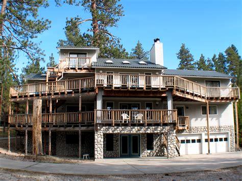 cabin big big cabin rentals getaway vacation cabin rentals