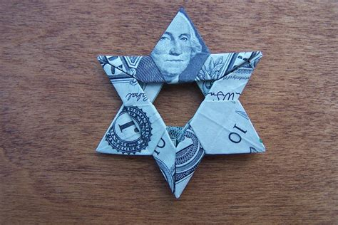 Money Origami Tutorial - money origami tutorial 28 images origami with money 25
