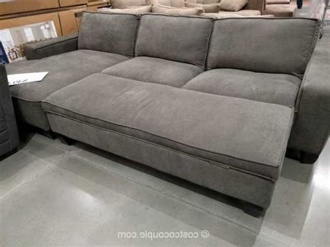 Pulaski Sectional Sofa Costco Couches Sectionals Pulaski Lafayette Motion Sectional Set Of Best Chaise Sofa