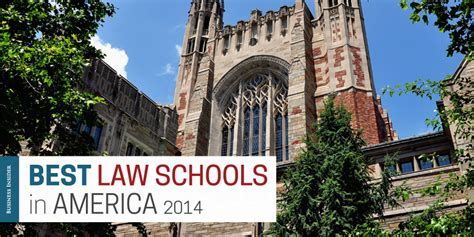 Top Mba Programs In California 2014 by Top Schools In America Business Insider