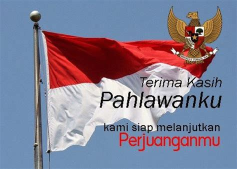 kata mutiara motivasi  pahlawan loves motivation