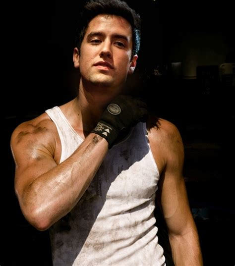 17 best images about logan on pinterest boy haircuts 17 best images about logan henderson on pinterest sexy