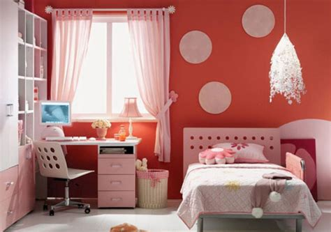 kid bedroom paint ideas wall painting ideas for bedrooms home design ideas