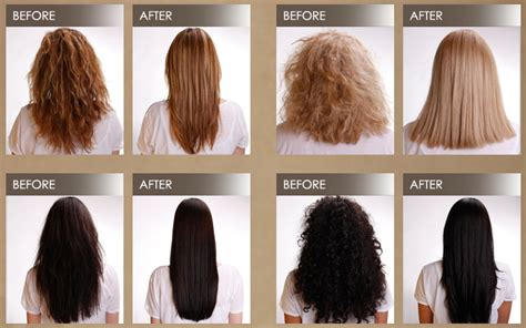 keratin treatment photos goshen in salon salon j hair