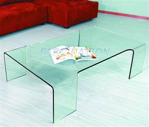 Glass Furniture Glass Furniture