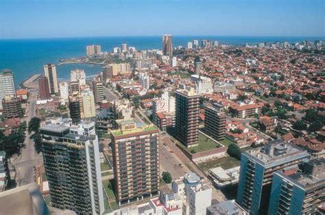 imagenes de urbanas imagenes de una zona urbana imagui