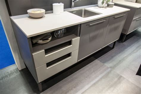 Lower Kitchen Cabinets Drawers by Clever Kitchen Storage Ideas That Will Change Your
