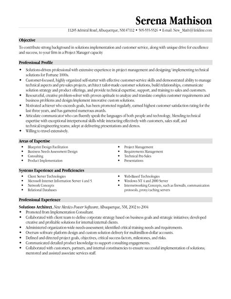 resume template splendid career change resume objective examples