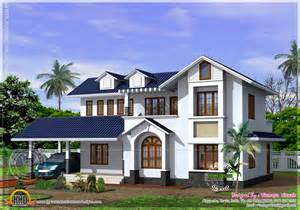 kerala style house designs and floor plans kerala style house with free floor plan kerala home