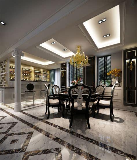 deluxe dining room  model  model max cgtradercom