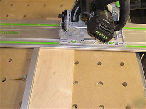 using bench dogs adjustable bench dogs for festool mft walko workmate