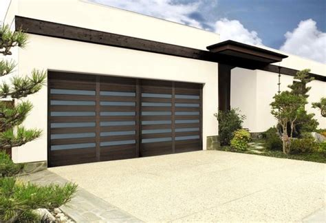 cocheras modernas puertas para cocheras modernas 25 curso de
