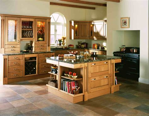 stainless steel kitchen island gloss and style of your silver color stainless steel countertop country farmhouse