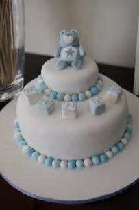 how to decorate a christening cake for boy baptism cake decorating self catering kwazulu images