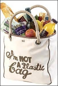 Anya Hindmarchs Im Not A Plastic Bag Bag by I M Not A Plastic Bag Moneysavingexpert Forums
