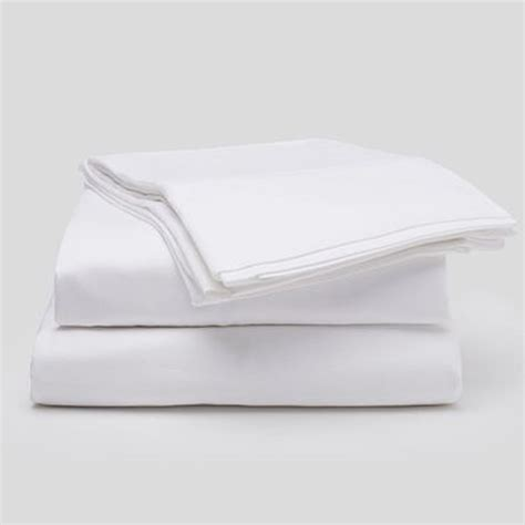 best egyptian cotton bed sheets best free home 17 best bed sheets in 2017 most comfortable egyptian