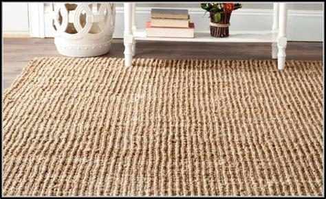 cheap sisal rugs uk cheap sisal rugs uk meze