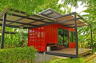 Cheapest Prefab Homes 50 Best Shipping Container Home Ideas For 2017