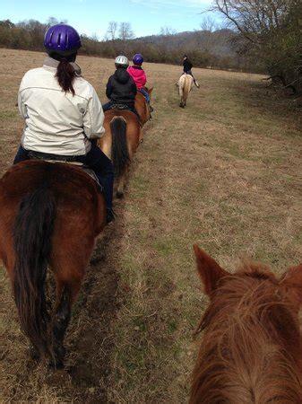 dillard house stables dillard house stables lo que se debe saber antes de viajar tripadvisor