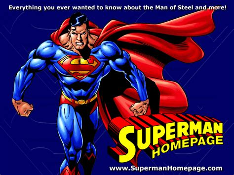 superman homepage superman homepage image gallery auto design tech