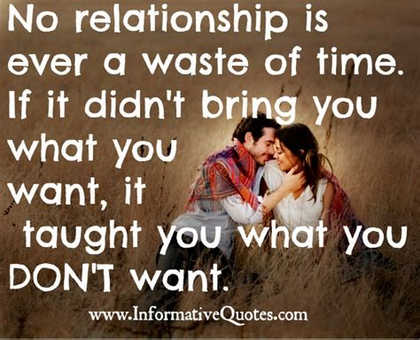An Mba Is A Waste Of Time by Relationships Are A Waste Of Time Pictures To Pin On