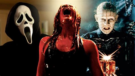 film horor netflix best horror movies on netflix right now may 2018 ign