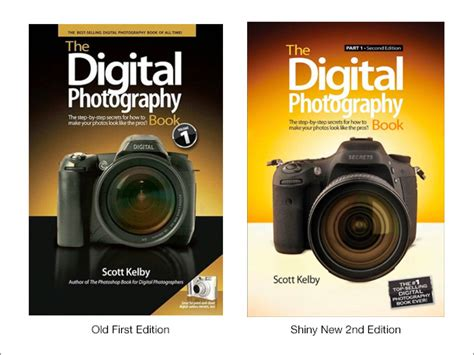 Pdf Digital Photography Book Part 2nd by The 2nd Edition Quot Refresh Quot Of My Quot Digital Photography Book