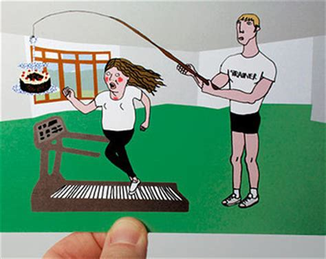 Birthday Card For Personal Trainer Personal Trainer Etsy