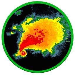radarscope apk android apkmobfiles apkmobfiles - Radarscope Apk